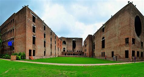 Iim Ahmedabad Cut 2017 For Mba by Iim Ahmedabad Iim A Eligibility And Cut Criteria For