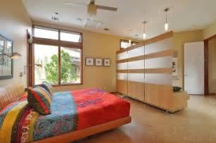 Bedroom Dividers Ideas 10 Id 233 Es Pour S 233 Parer La Chambre 224 Coucher Des Autres