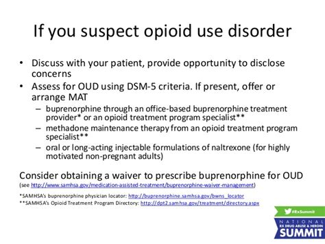 office based buprenorphine treatment of opioid use disorder books rx16 clinical tues 1115 group