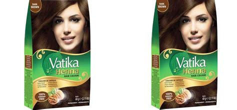 best ammonia free hair color top 10 best ammonia free hair colour brands in india in