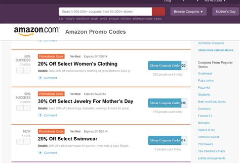 Where Is The Promotional Code On A Amazon Gift Card - how to market and sell using amazon promo codes salehoo