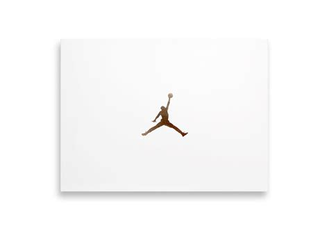 gold jumpman wallpaper air jordan 10 ovo release date sneaker bar detroit