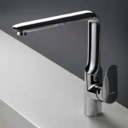 discount faucets kitchen discount faucet kitchen quality discount faucet kitchen