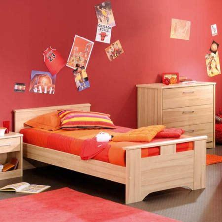 bed frames for teens kat teens single bed frame furniture123
