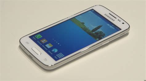 latest themes for samsung galaxy core 2 eastlink launches samsung galaxy core lte says galaxy