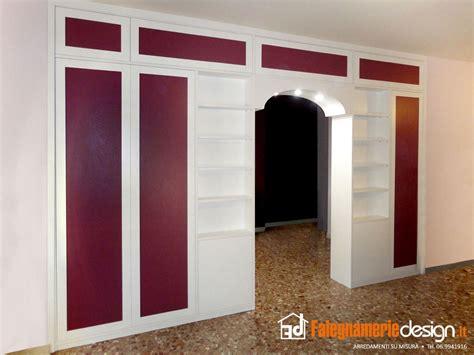 librerie bifacciali librerie bifacciali su misura costruite in vero legno