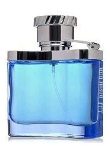 Parfum Dunhil Desire Blue desire blue alfred dunhill cologne un parfum pour homme 2002