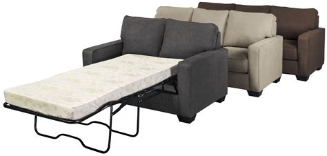 charcoal queen sofa sleeper zeb charcoal queen sofa sleeper 3590139