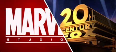 film marvel yang sudah tayang sederet film marvel studio fox yang bakal tayang pada 2018