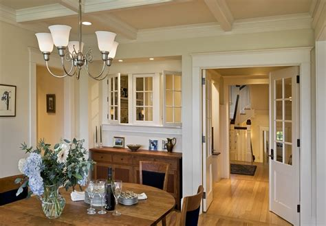 Dining Room Entry Casing New York Door Casing Styles Dining Room Contemporary With