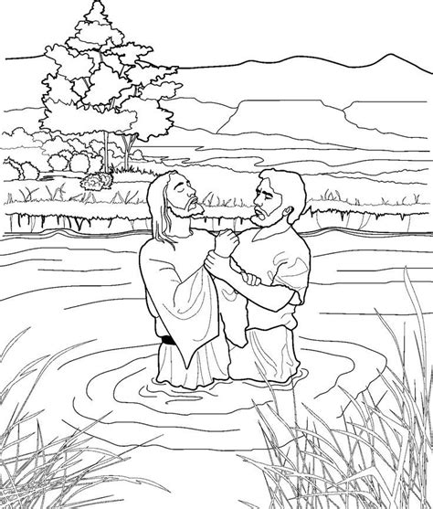 lds coloring pages book of mormon book of mormon coloring pages coloring home