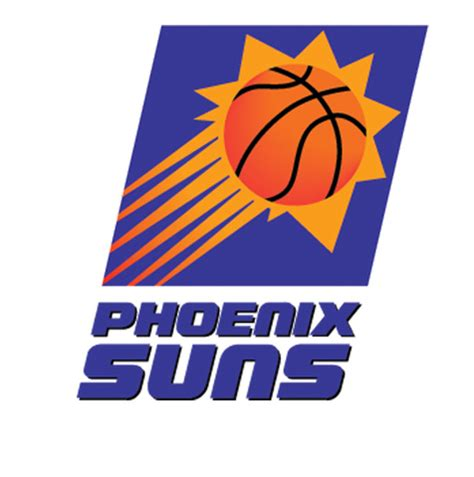 image gallery suns logo 2016 old timey sports logos and other vintage regalia thread