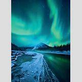 Taiga Landscape Winter | 500 x 698 jpeg 38kB