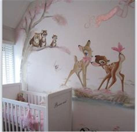 bambi crib bedding 1000 images about nursery on pinterest vintage cars