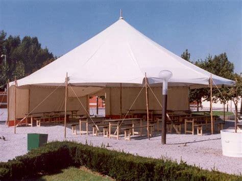 tenda medievale tende rotonde e tende a pi 249 pali portanti famwest tenda
