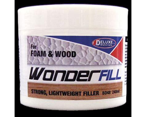 Bd48 Wonderfill 240ml Supercheap Hobbies