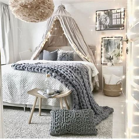 25 best ideas about teen bedroom on pinterest best 25 teen canopy bed ideas on pinterest bed canopy