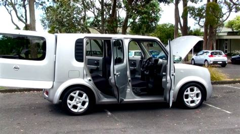nissan cube interior accessories 2016 nissan cube interior accessories floors doors