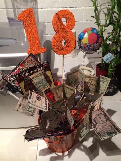 Th  Ee  Birthday Ee    Ee  Gift Ee   Idea Luis Th  Ee  Birthday Ee   Pinterest