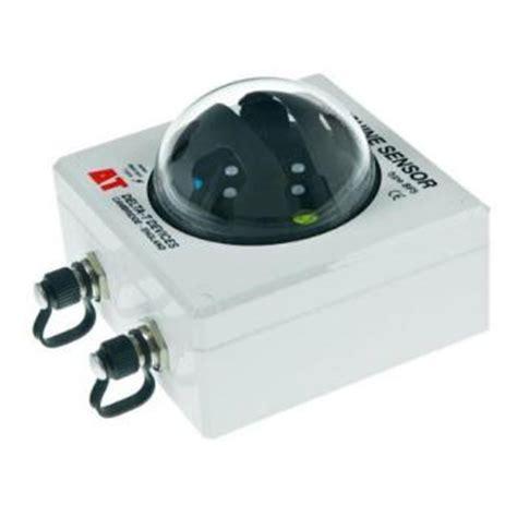 Solar Radiation Sensor bf5 multi purpose solar radiation sensor quote rfq price and buy