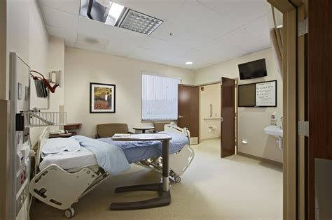 cdh emergency room image gallery hospital patient rooms
