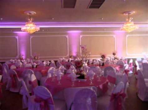 wedding hotels in los angeles ca wedding venue quinceanera in los angeles ca norwalk ca guesthouse hotel
