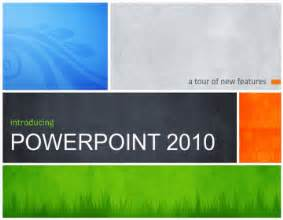 Templates Powerpoint 2010 by Powerpoint 2010 Template Powerpoint Template