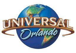 universal orlando tickets, discount universal studios