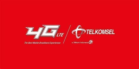 Nomor Cantik Kartu Perdana No As Telkomsel Indosat Xl Axis Im3 Loop mengenal kartu perdana telkomsel sepulsa