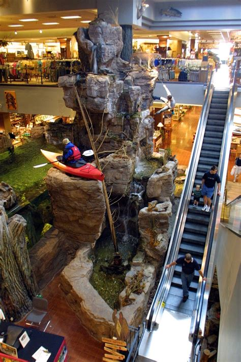 bass pro atlanta bass pro shops moving to west chester