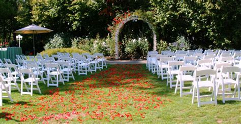 Wedding House And Concept by Goes Wedding 187 Outdoor Wedding House Concept For Wedding