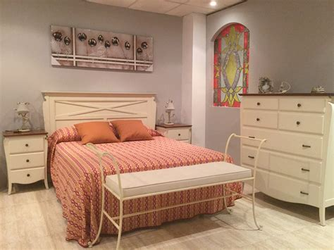 muebles blay alzira outlet muebles blay