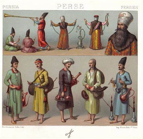 libro racinet the costume history chapter 21 le costume historique aladdin persian costumes and arabian nights