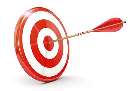 target com taking stock of the target data breach byte back