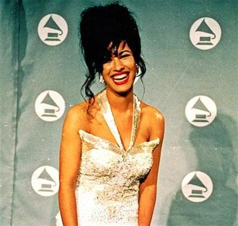 Selena Quintanilla Wardrobe by Selena Style Which Word Describes Style Best Poll