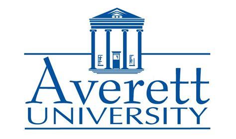 Averett Mba by Averett Vcac4lyfe