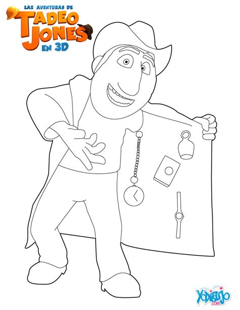 five nights at freddy s coloring book great coloring pages for and adults unofficial edition books dibujos para colorear freddy el gu 237 a peruano es