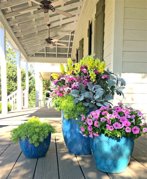flower pots ideas creative garden pots and planters
