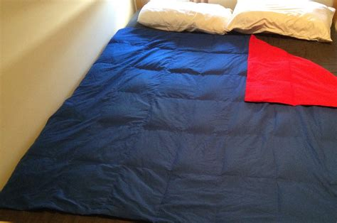 bed blanket size weighted blanket bed size my diffability australia