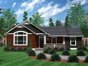 level house house plans one level homes simple one story house plans