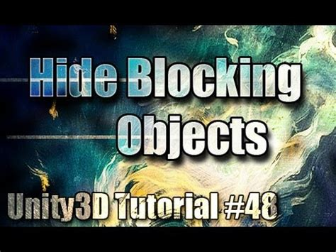 unity tutorial diablo full download unity3d tutorial 77 click rotate objects