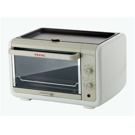 Oven Gas Mini baking ovens in kenya baking equipment in kenya explained