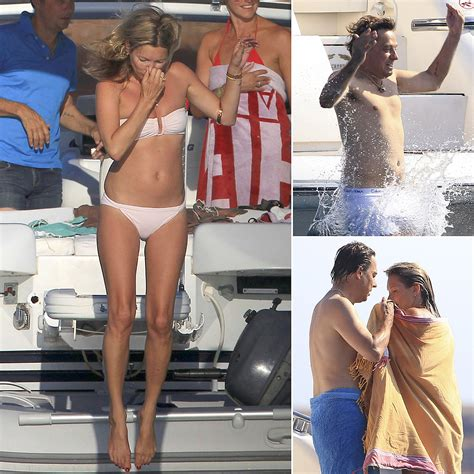love boat in spanish kate moss and jamie hince s love boat cruises into ibiza