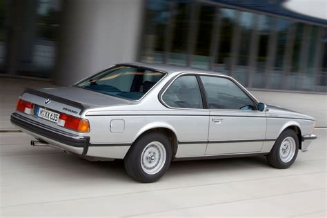 bmw 635 csi bmw 635 csi 1976 1988 auto55 be retro