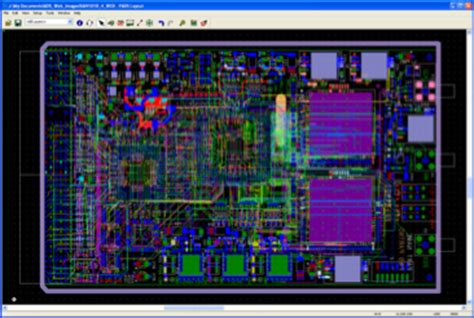 Home Business Of Pcb Cad Design Services | advanced design solutions pcb design services