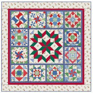 log cabin abcs at from marti featuring quilting with the perfect 17 best images about quilting marti michell on pinterest