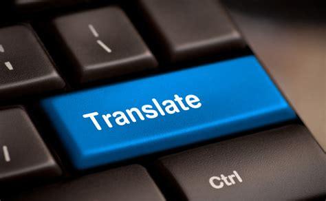 best translating website russian website translation translatemedia