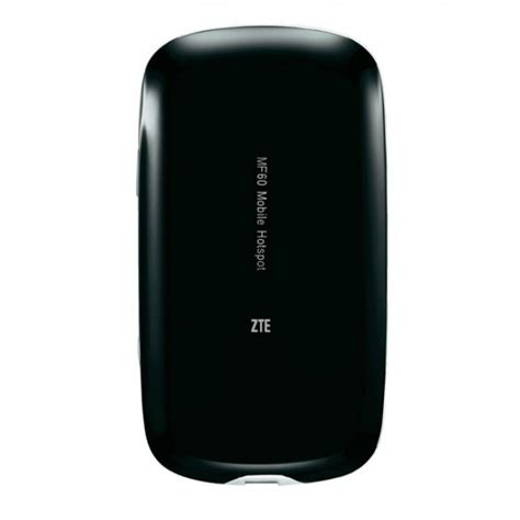 Zte Wifi Modem unlocked mf60 zte zte mf60 reviews specs buy zte