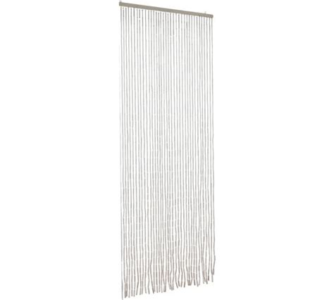 argos beaded curtains beaded door curtain argos curtain menzilperde net