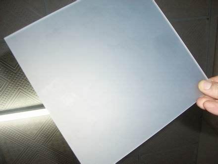 pmma diffuser sheet pmma diffusing sheet lighting diffuser